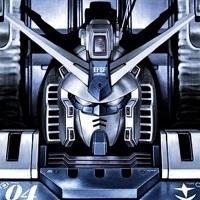 機動戦士ガンダム サンダーボルト DECEMBER SKY Blu-ray Disc COMPLETE EDITION